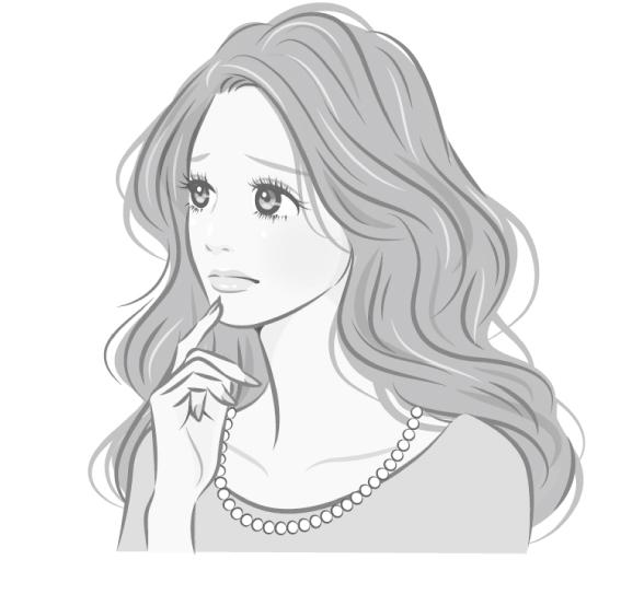 Goshuin-Girl